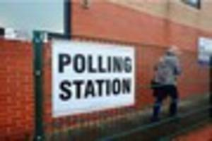live: stoke-on-trent central by-election results