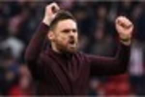 scunthorpe can learn from sheffield united show