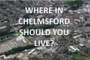 Chelmsford quiz: From Springfield to Great Baddow and Chelmer...