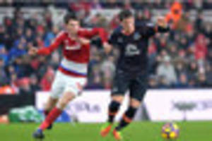 scouting report: the lowdown on crystal palace's next opponents,...