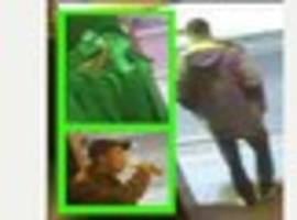UPDATE: Man assaulted in Weymouth pub - CCTV appeal