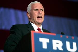 pence to create voter fraud task force
