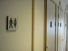 Trump Administration Rolls Back Protections For Transgender Bathroom Use in School
