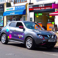 Car Quids: Car owners in Brighton find ingenious way to save money on their journeys