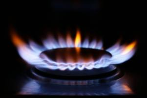 centrica warns more job cuts to come in quest for £250m cost savings