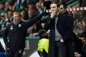 hearts players ratings: find out if any of ian cathro's men received pass marks after derby horror show