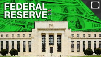 federal reserve may increase us rates soon