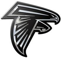 top best 5 atlanta falcons vinyl decal for sale 2017