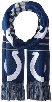 Top Best 5 indianapolis colts apparel for men for sale 2017