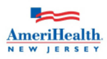 AmeriHealth New Jersey named one of the Best Places to Work in NJ for the sixth consecutive year
