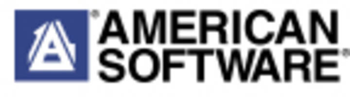 American Software Reports Preliminary Third Quarter of Fiscal Year 2017 Results