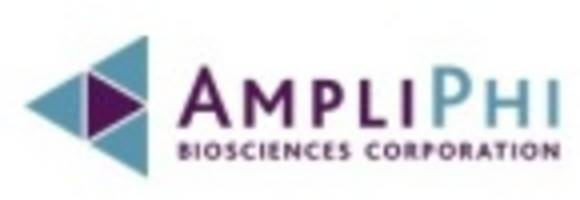 ampliphi biosciences establishes scientific advisory board and appoints dr. timothy lu of mit and broad institute as sab chairman
