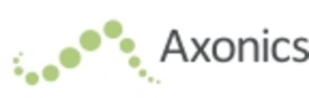 Axonics Granted Four U.S. Patents Related to its Implantable Sacral Neuromodulation Technology