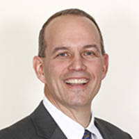 BDC Capital Corporation Names New Chief Operating Officer
