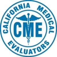 California Medical Evaluators Announces Hiring of Chief Operating Officer Jerry Hall