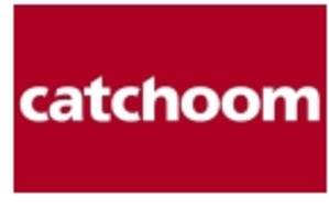 Catchoom Technologies S.L. to Exhibit at Mobile World Congress 2017