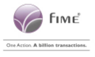 FIME to Exhibit at Mobile World Congress 2017