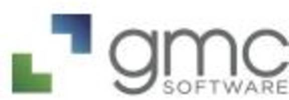GMC Software Captures Xplor's Application of the Year Award
