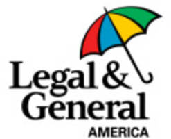legal & general's us pension risk transfer business sees continued expansion in 2016, nearing $900 million in total volume, expanding team and reach in us