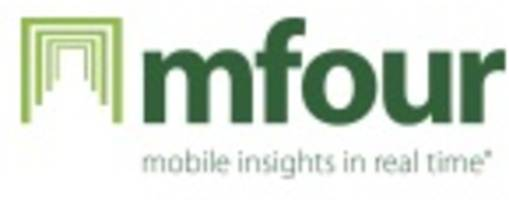 MFour Names Darren Clark as Chief Operating Officer to Support Dramatic Growth