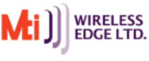 MTI Wireless Edge Develops Innovative Multi-Band Antenna Systems for 5G Networks, in Collaboration with Nokia