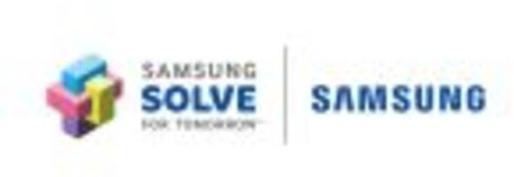 Samsung Names 10 Public Schools National Finalists in $2 Million* Solve for Tomorrow Contest