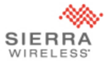 Sierra Wireless selected by PrecisionHawk to enable drone safety and traffic management