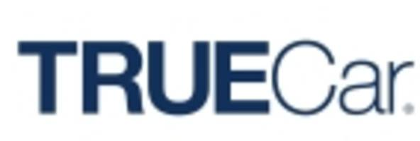 truecar to participate in upcoming conferences