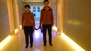 Legion's 'The World's Angriest Boy in the World' is a very real book that you can't buy
