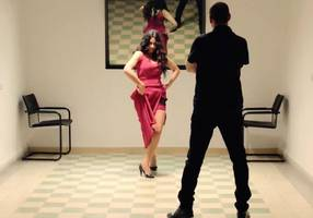 movie review: 'personal affairs'