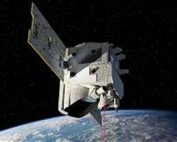 Airbus to develop payload for first Franco-German Earth observation satellite