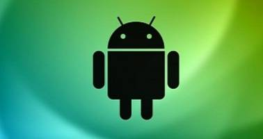Android Ransomware Demands Victims Speak Code to Unlock Phone