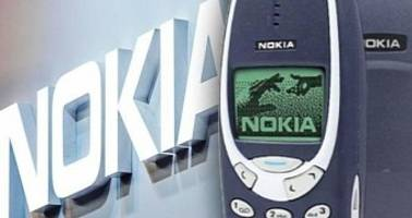 Modern Nokia 3310 to be a Carphone Warehouse Exclusive in the UK