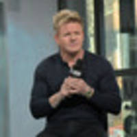 gordon ramsay is hilariously critiquing home cooks online
