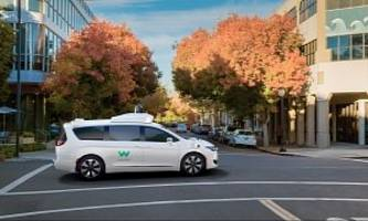 waymo sues uber over lidar system, former employees to blame