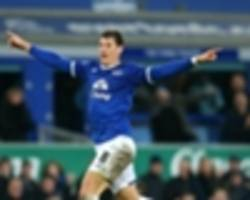 barkley: everton finishing above liverpool would be great