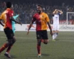 I-League 2017 Preview: Bengaluru FC vs East Bengal: Off-colour Red and Golds face champions in ebb
