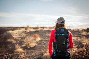 direct-to-consumer outdoor gear is a win-win for consumers and manufacturers