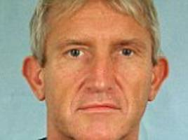 kenneth noye wins bid to be moved to open prison