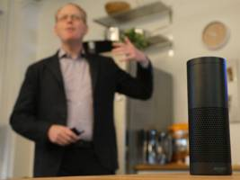 amazon is still refusing to hand over alexa recordings for a murder investigation (amzn)