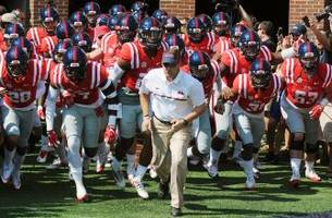 what will happen to ole miss, hugh freeze in ncaa investigation? experts weigh in