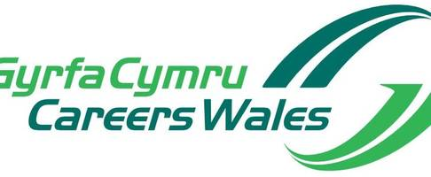 careers wales: 60 jobs to be axed at body, unison says