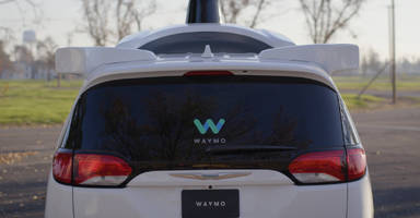 google sues uber for stealing self-driving car secret recipe
