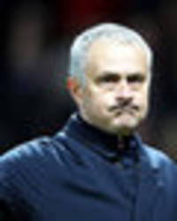 Martin Keown: Jose Mourinho won't be worried about Chelsea, he's focused on this