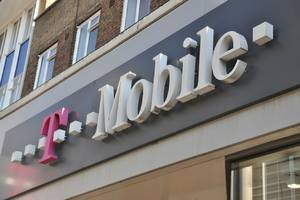 t-mobile to begin offering lte-u support later this year