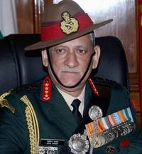 army chief pays tribute to soldiers killed in kashmir