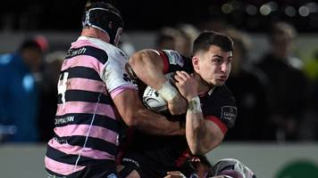 cardiff come from 11 points behind to beat edinburgh