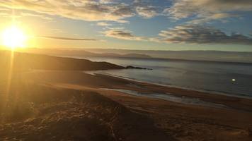 your pictures of scotland: 17-24 february