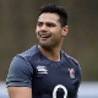 te'o, care start for england against italy