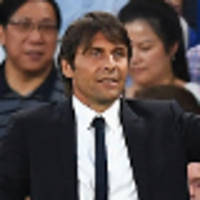 conte willing to risk curse of title winners